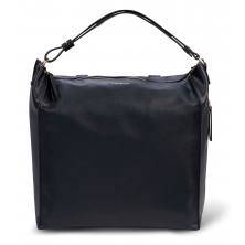 BabaBing Lucia Changing Bag-Black
