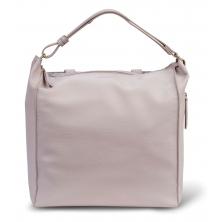 BabaBing Lucia Changing Bag-Blush