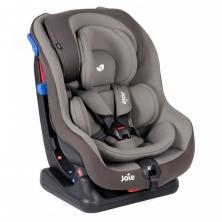 Joie Steadi Group 0+/1 Car Seat-Dark Pewter
