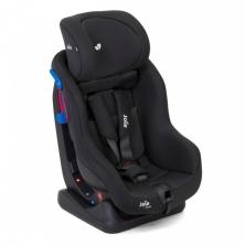 Joie Steadi Group 0+/1 Car Seat-Coal