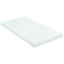 Babymore Deluxe Foam Cot Mattress-100x50x10