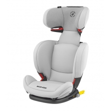 Maxi Cosi Rodifix Air Protect® Group 2/3 ISOFIX Car Seat-Authentic Grey (NEW 2019)