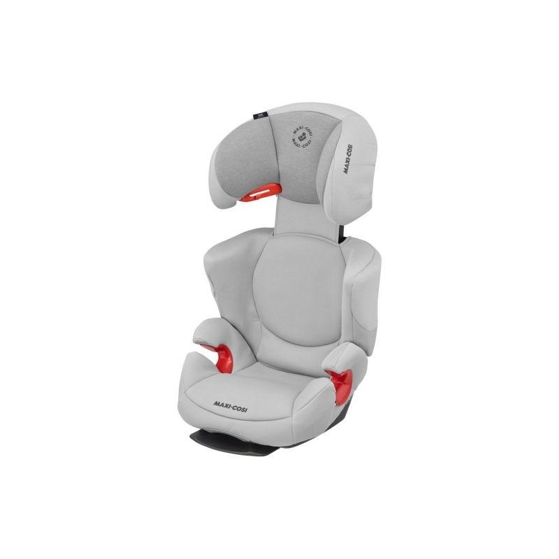 Maxi Cosi Rodi AP (Air Protect) Group 2/3 Car Seat-Authentic Grey (NEW 2019)