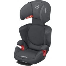 Maxi Cosi Rodi AP (Air Protect) Group 2/3 Car Seat-Authentic Graphite (NEW 2019)