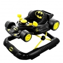Kids Embrace DC Comics Batmobile Walker
