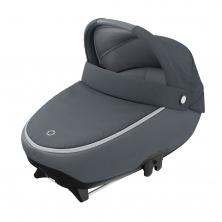 Maxi Cosi Jade i-Size Car Cot- Essential Graphite