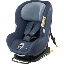 Maxi Cosi Milofix Group 0+/1 Car Seat-Nomad Blue (NEW 2019)