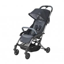 Maxi Cosi Laika 2 Stroller-Essential Graphite