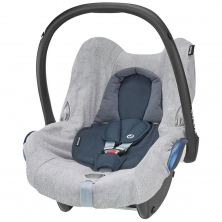 Other Car Seat Accessories