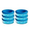 Angelcare Refill Cassette 6 pack
