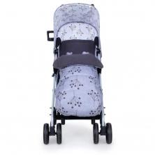 Cosatto Supa 3 Stroller-Hedgerow (EXCLUSIVE)