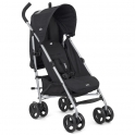 Joie Nitro Stroller-Coal (New 2020)