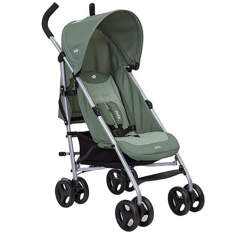 Joie Nitro Stroller-Laurel (NEW)