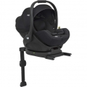 Joie i-Level 2 i-Size Car Seat Including LX Base- Coal