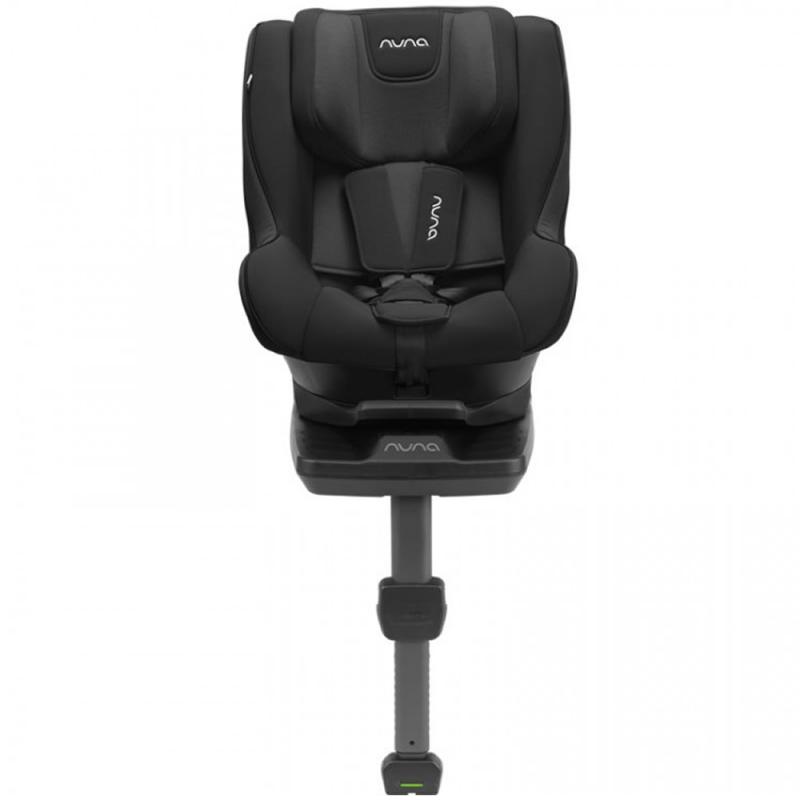 Nuna Rebl Basq i-Size Car Seat