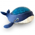 Angelcare Pabobo Underwater Effects Projector- Whale
