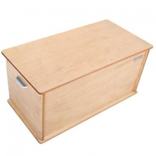 Baby Toy Boxes