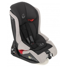Jane Drive i-Size Group 1/2/3 Car Seat-Horizons (T80)