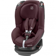 Maxi Cosi Tobi Group 1 Car Seat-Authentic Red (NEW)