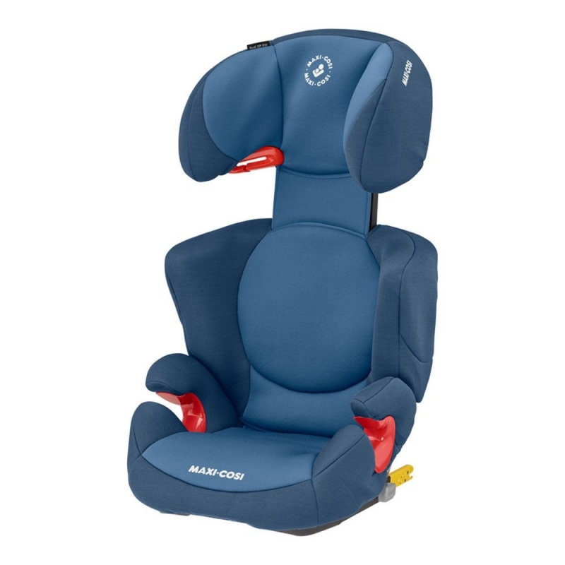Maxi-Cosi Rodi XP Fix Car Seat – Group 2-3