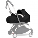 Babyzen YOYO² Newborn Pack-Black (NEW)