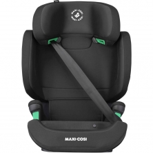 Maxi Cosi Morion i-Size Car Seat-Basic Black
