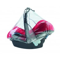 Maxi Cosi Rain Cover For Cabriofix/Pebble