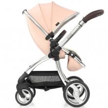 egg® Stroller-Blush Pink (NEW)