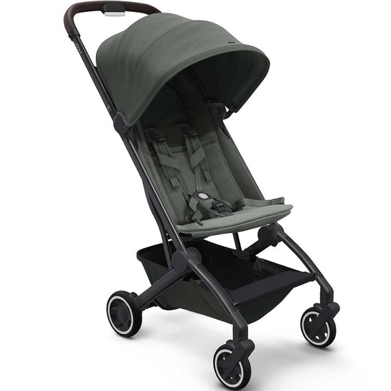 Joolz Aer Pushchair-Mighty Green (NEW)