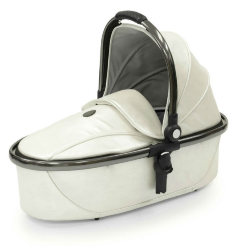 Egg Carrycot-Pearl (NEW)