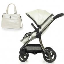 egg® Stroller-Pearl (NEW)