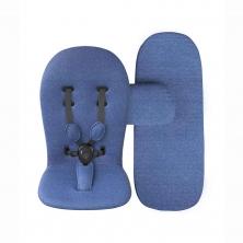 Mima Cushion Kit (Starter Pack)-Denim Blue