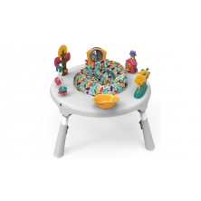 Oribel PortaPlay Wonderland Adventures Including Stools