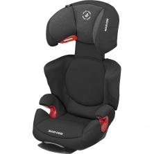 Maxi Cosi Rodi SPS Group 2/3 Car Seat-Basic Black (NEW 2019)