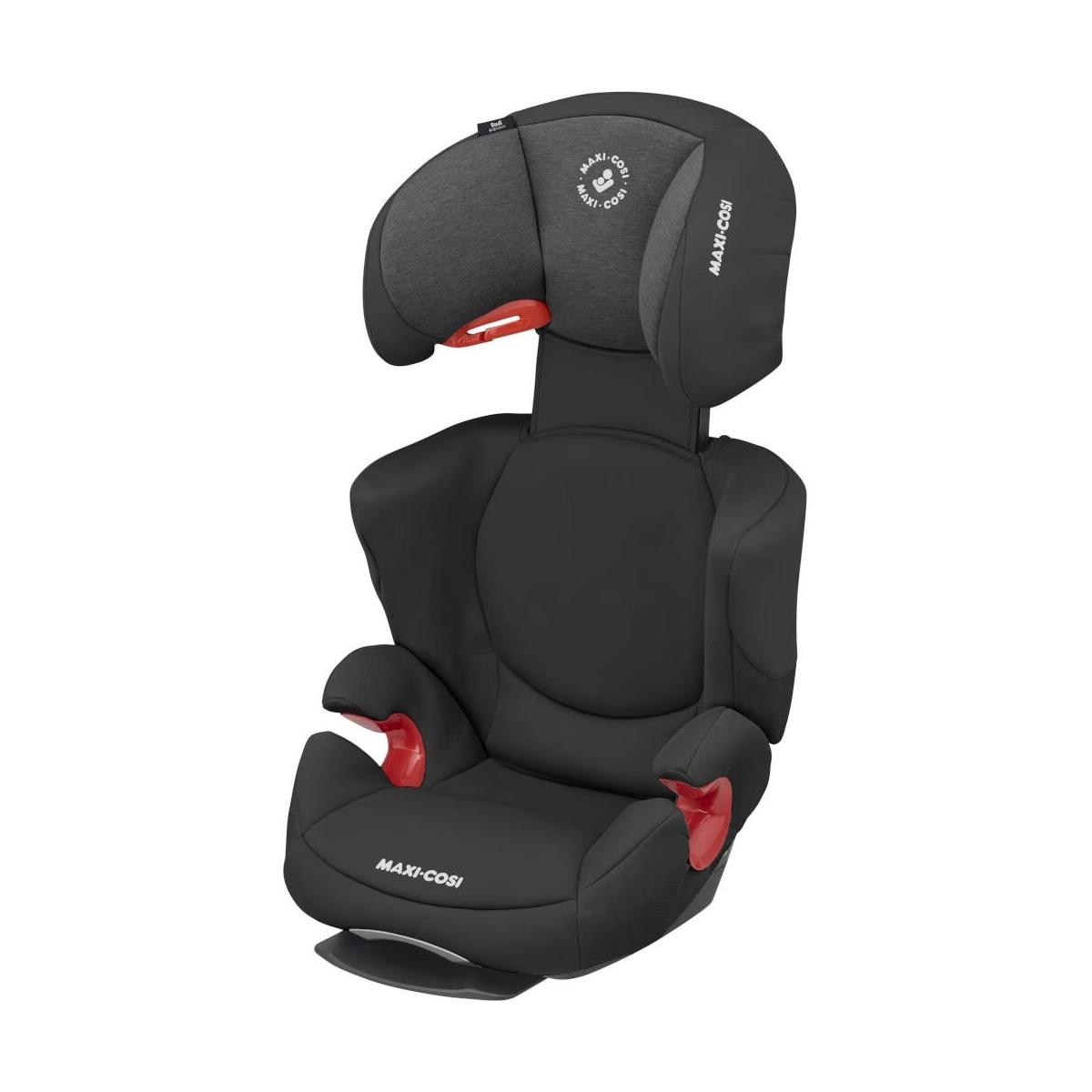 Maxi-Cosi Rodi SPS Car Seat