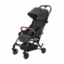 Maxi Cosi Laika 2 Stroller-Sparkling Grey (NEW)