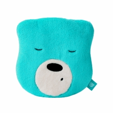 myHummy Mini with Sleep Sensor Humming Heart-Mint