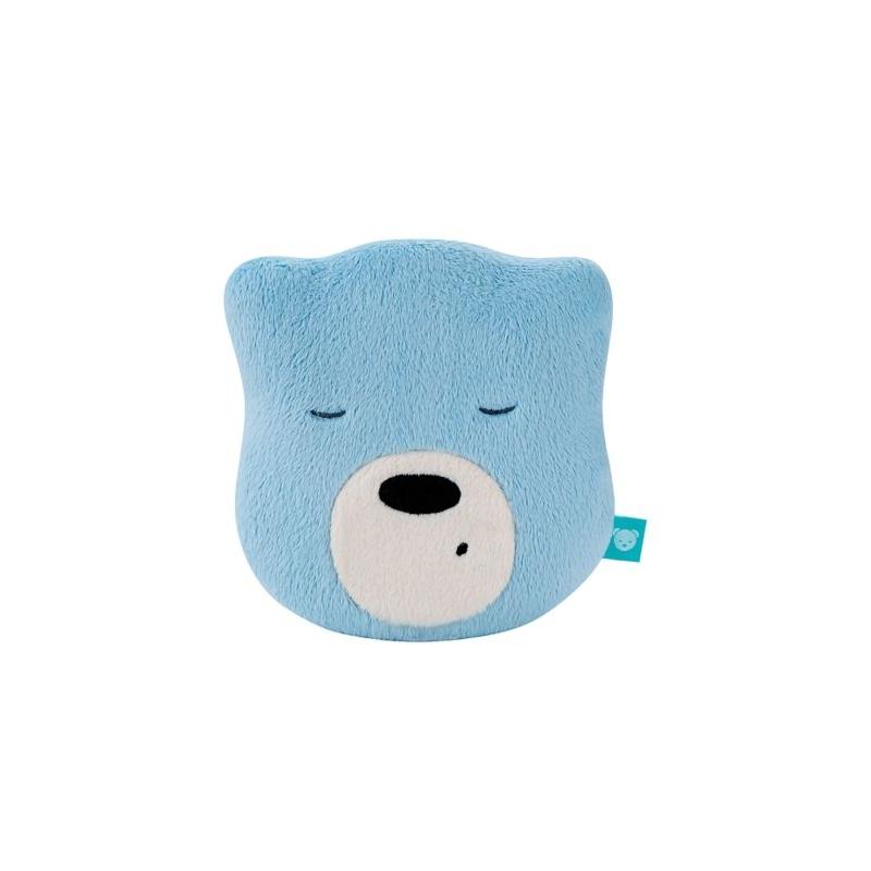 myHummy Mini with Sleep Sensor Humming Heart-Blue