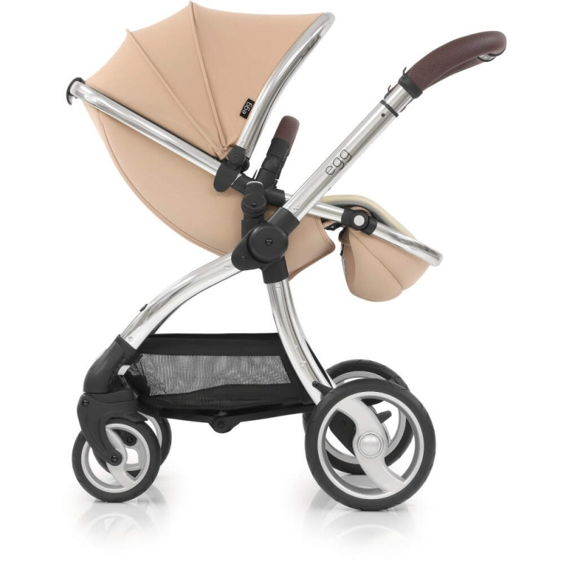 Egg� Special Edition Stroller Honeycomb