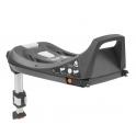 egg Shell Car Seat ISOFIX Base