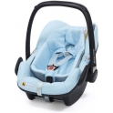 Maxi Cosi Pebble Plus Group 0+ Car Seat-Sky Blue (NEW 2019)