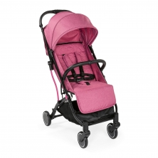 Chicco Trolley Me Stroller-Lollipop (NEW)