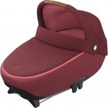 Maxi Cosi Jade i-Size Car Cot-Essential Red