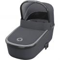 Maxi Cosi Oria Carrycot-Essential Graphite (NEW 2020)