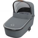 Maxi Cosi Oria Carrycot-Essential Grey (NEW 2020)