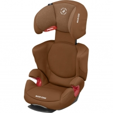 Maxi Cosi Rodifix Air Protect® Group 2/3 ISOFIX Car Seat-Authentic Cognac (NEW)