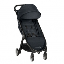 Baby Jogger City Tour 2 Single-Carbon (NEW)