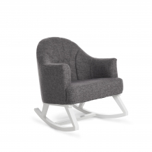 Nursing/Glider Chairs