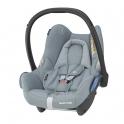 Maxi Cosi Cabriofix Group 0+ Car Seat-Essential Grey (NEW 2020)