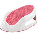 Angelcare Soft Touch Bath Support-Red